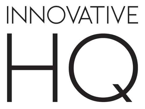 Innovative HQ